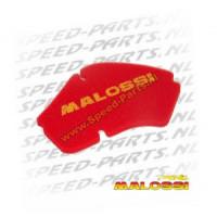 Luchtfilter element Malossi - Piaggio Zip SP / Fast Rider 1995>