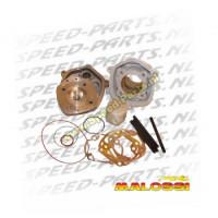 Cilinder Malossi - 70cc - MHR Team Speed 2 T - Minarelli Horizontaal