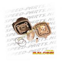 Cilinder Malossi - 70cc - Sport - Gilera & Piaggio LC