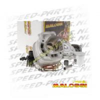 Cilinder Malossi - 50cc - MHR Team - Gilera / Piaggio LC