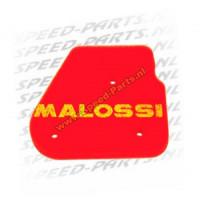 Filterelement Malossi Minarelli Horizontaal