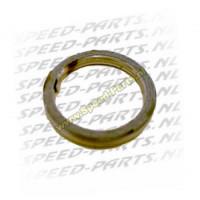 Pakking ring Minarelli