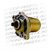 Startmotor - Gy6 / China 4-Takt / Eagle wing