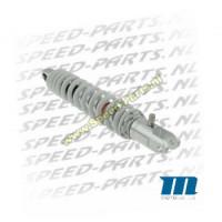 Schokbreker Motoforce - Gasgevuld - 265mm