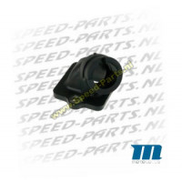 Spruitstuk Motoforce - Standaard - Gilera / Piaggio