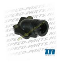 Spruitstuk Motoforce - Standaard - Minarelli Horizontaal