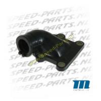 Spruitstuk Motoforce - Standaard - Minarelli Vertikaal