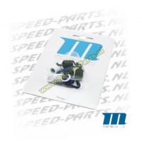 Trekveren Motoforce - Minarelli met 2 veren