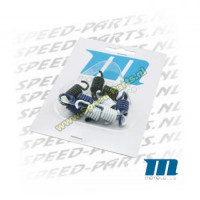 Trekveren Motoforce - Minarelli / Gilera / Piaggio / Peugeot