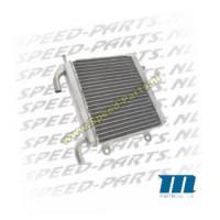 Radiateur - Motoforce - Yamaha Aerox