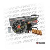 Variateurset Naraku 4 Takt - Gy6 Motors + Drukveer