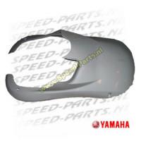 Onderkuip - Yamaha Neo's - Grijs 2002