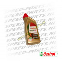 Castrol - 2-Takt -  Power RS 1 liter (TTS)