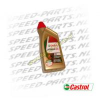 Castrol - 2-Takt -  Power RS 1 liter (TTS)