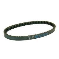 V-snaar Polini Speed Belt Type 660mm