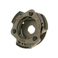 Koppeling Polini Originele Maxi Speed Clutch 135mm voor Honda Pantheon 125, 150cc 2-Takt