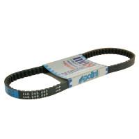 V-snaar Polini Aramid Maxi Belt voor Piaggio Liberty 125