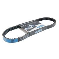 V-snaar Polini Aramid Maxi Belt voor SYM Joyride, GTS Joymax 125 05-