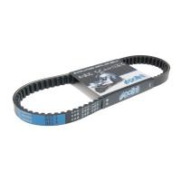 V-snaar Polini Aramid Maxi Belt voor SYM VS 125, 150