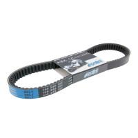 V-snaar Polini Aramid Maxi Belt voor SYM GTS 250 Joymax