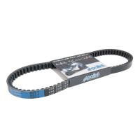 V-snaar Polini Aramid Maxi Belt voor SYM Joyride 200 (03-09)