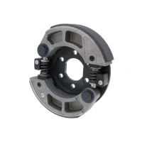 Koppeling Polini Maxi Speed Clutch 2G 160mm voor Kymco Xciting 500