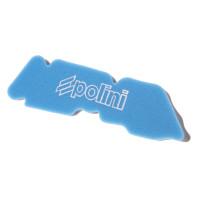 Luchtfilter element Polini voor Derbi, Gilera, Piaggio 98-