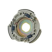 Koppeling Polini Originele Maxi Speed Clutch 134mm voor Piaggio 125, 150cc 2-Takt