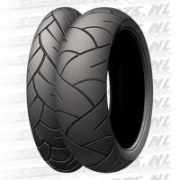 Buitenband - 130/70-12 - Michelin Pilot Sport