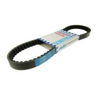 V-snaar Polini Aramid Belt voor Honda SGX, X8R, SH 50