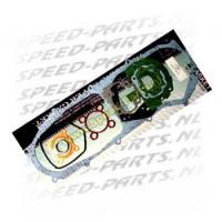 Pakkingset compleet - Kreidler 3V