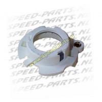 Koplampfitting - Peugeot Buxy / Speedake / Fox / Zenith