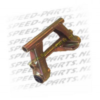 Motorsteun - Peugeot Zenith / Buxy / Speedake
