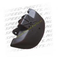 Achterspoiler - Peugeot Buxy / Zenith