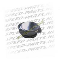 Tankdop - Peugeot Buxy / Rapido / Zenith