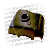 Cilinder koelkap - Piaggio / Gilera
