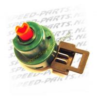 Electrisch gedeelte contactslot - Runner / Zip / LX