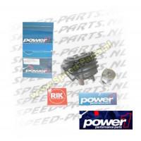 Cilinder Power 1 - 50cc - Minarelli Horizontaal AC
