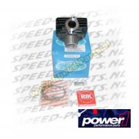Cilinder Power 1 - 50cc - Morini AC