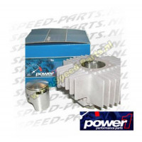 Cilinder Power 1 - 70cc - Puch Maxi - Snel