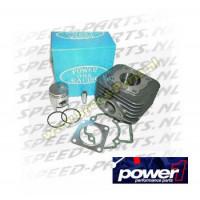 Cilinder Power 1 - 50cc - Gilera / Piaggio AC