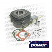 Cilinder Power 1 - 50cc - Minarelli Vertikaal AC
