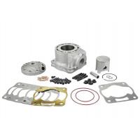 R&D Italy Cilinderkit 70cc R1500 FL