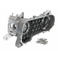 Motorblok (carterset) R&D Precision Modular 70cc voor Piaggio Zip SP 50 LC DT