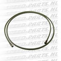 Remleiding - Race staal - Lengte 22,5cm