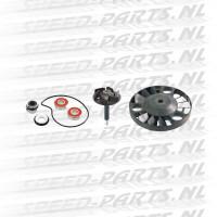 Waterpomp revisieset - Aprilia & Piaggio 125 cc - 4-takt