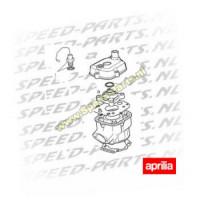 Temperatuur sensor - Aprilia RS 50 2006-20010