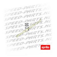Zuiger A - Aprilia RS 50 2006>