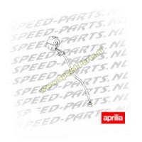 Stuurschakelaar - Rechts - Aprilia RS 50 2006>