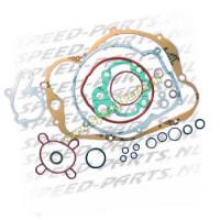 Pakkingset compleet - Minarelli AM6